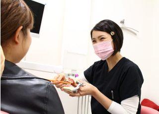 宮腰歯科医院 予防歯科