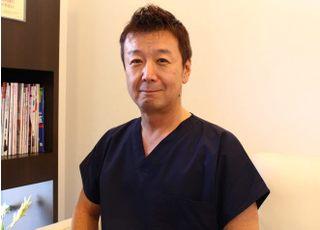 宮腰歯科医院 宮腰 正基 院長 歯科医師 男性