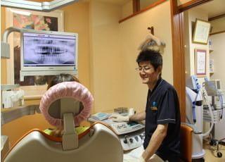 おおはし歯科クリニック