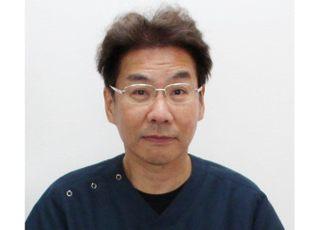 田川歯科医院_田川 浩三