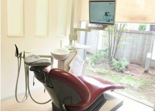 ひじりデンタルクリニック_健康な歯で生活できるために、大切なことをアドバイスします