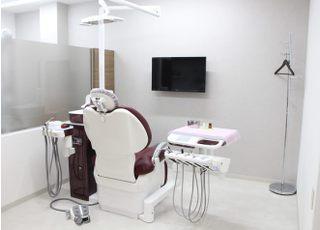 こんどう歯科医院_イチオシの院内設備3