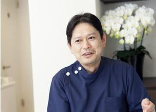さくら歯科クリニック_佐々木 隆喜