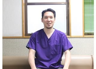 松山歯科医院