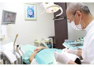 あおば歯科医院