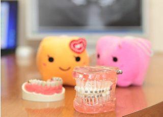 ア歯科横田クリニック_矯正歯科4