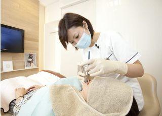チカワデンタル予防歯科4