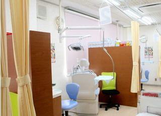 いさみ歯科医院