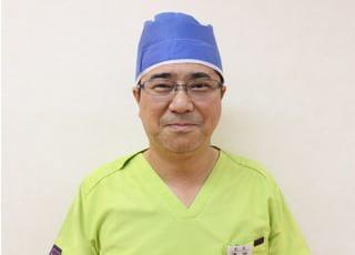 いそじ歯科医院_磯地 秀穂