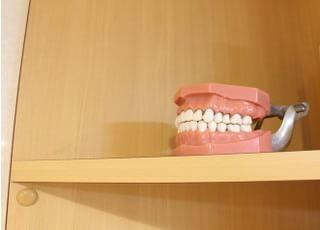 いそじ歯科医院_入れ歯・義歯3