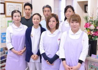 にがたけホワイト歯科_治療品質に対する取り組み2