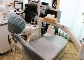 森田歯科医院入れ歯・義歯2