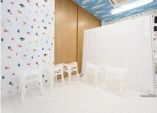 浅間台歯科医院_小児歯科2