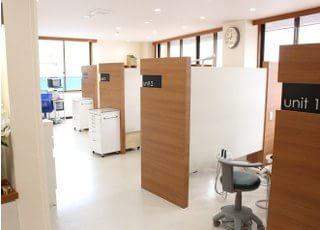 藤﨑歯科医院_痛みへの配慮3