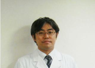 赤坂デンタルクリニック_鈴木 盛仁
