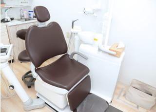 ひばりデンタルケアクリニック_ご自身の歯を健康で長持ちさせる「最適化」治療