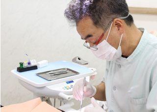 戸塚歯科_予防歯科1
