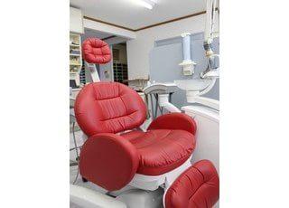 田中歯科医院治療時間に対する取り組み3