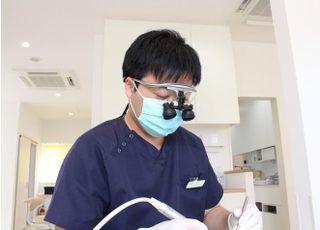 ゆずりは歯科クリニック_歯科口腔外科4