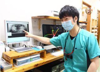 布施歯科医院_治療方針1