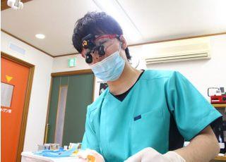 布施歯科医院_小児歯科3