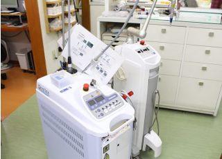 布施歯科医院_治療品質に対する取り組み2