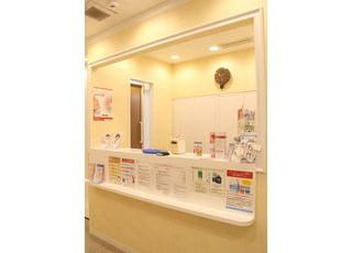 地域密着型の歯科医院です