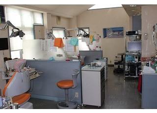 いのうえ歯科医院