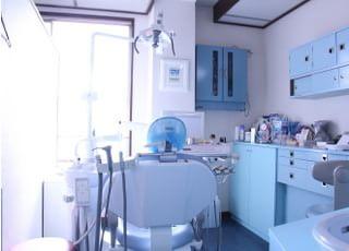 神津歯科医院