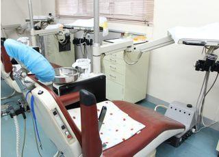 山本歯科医院_小児歯科3