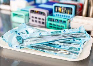 飯野歯科医院 予防歯科
