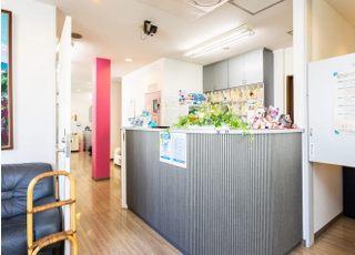飯野歯科医院 ホワイトニング