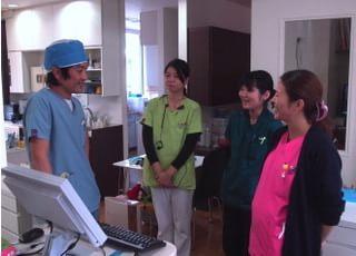 田中ハタ歯科