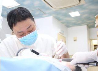 橋本歯科_治療方針1
