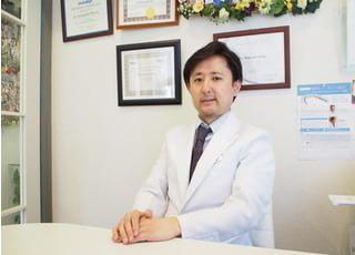 代官山矯正歯科_治療品質に対する取り組み2