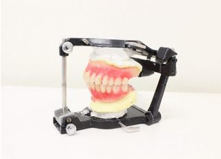 富樫歯科医院_入れ歯・義歯3