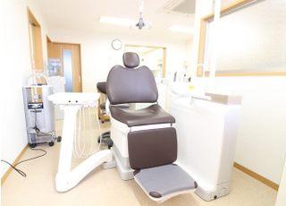 富樫歯科医院_つめ物・かぶせ物4