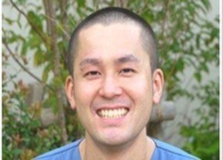 森の木歯科・口腔外科クリニック