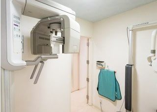 はたの歯科医院1