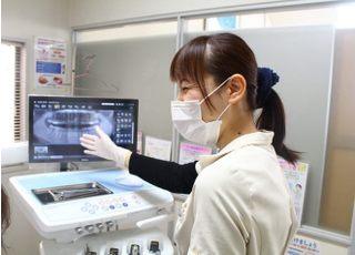 山下歯科医院_予防歯科4
