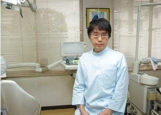 医療法人社団 悠久会      鈴木歯科医院