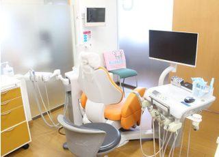E歯科クリニック_虫歯2
