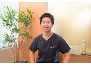 松山中平歯科クリニックインプラント1