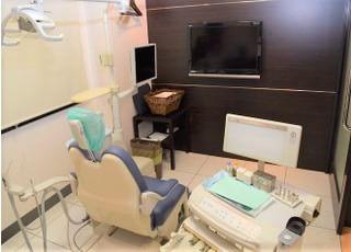 松山中平歯科クリニック治療品質に対する取り組み3