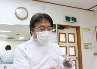 田中歯科医院_入れ歯・義歯2