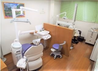 藤崎歯科_予防歯科3