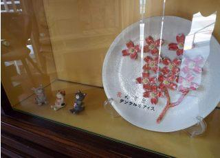 花みずきデンタルオフィス_虫歯1