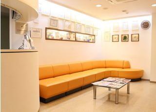 池袋ヤマヤ歯科医院