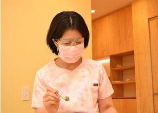 なかがわ歯科クリニック2
