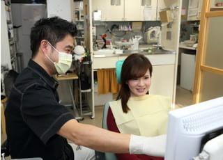 目白歯科矯正歯科
